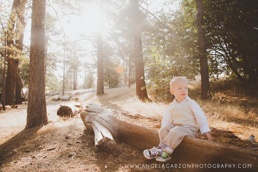 lake-cuyamaca-san-diego-family-session-nature-wanderlust-candid-21.jpg