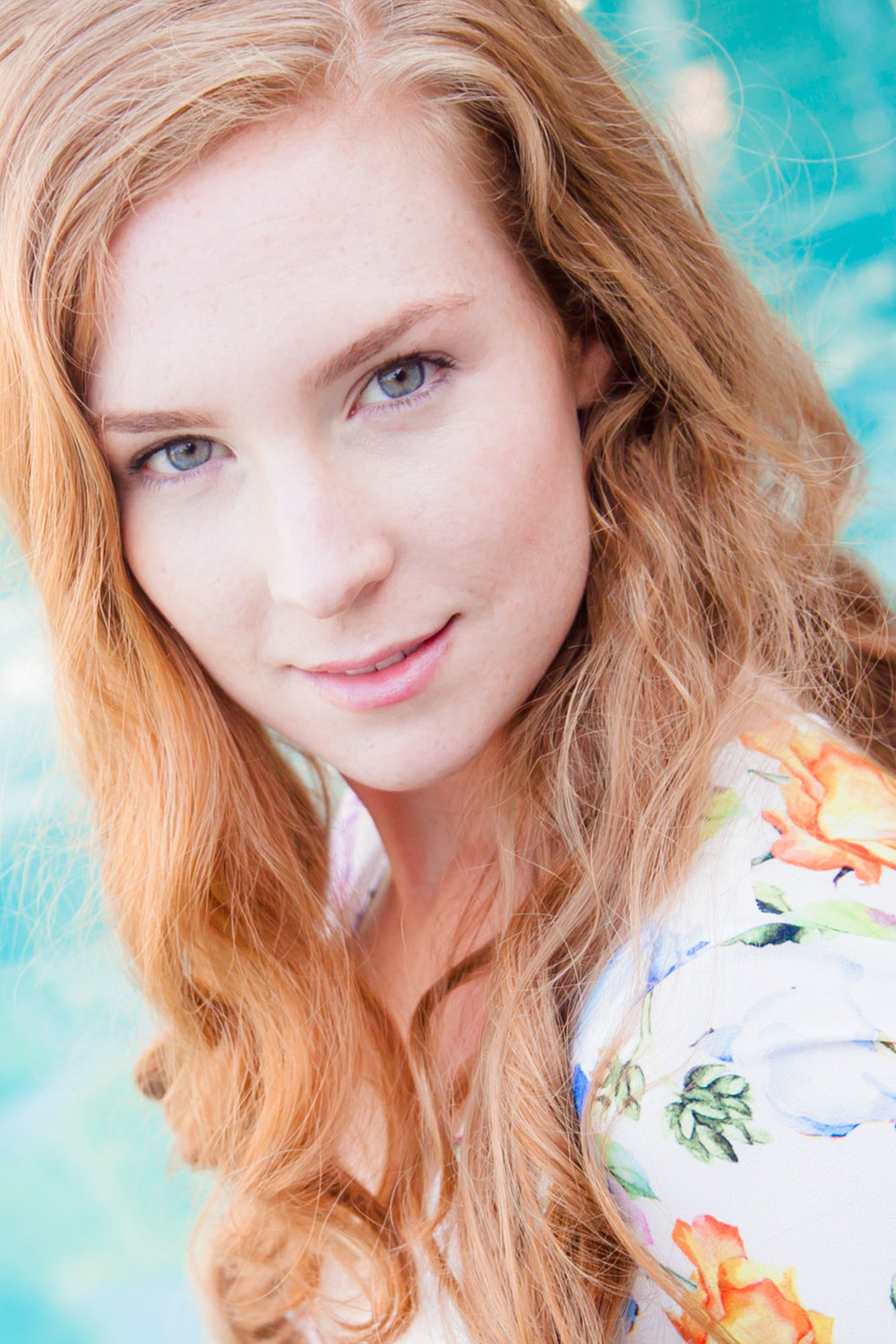 olivia-rose-gems-head-shot-san-diego-blue-eyes-redhead