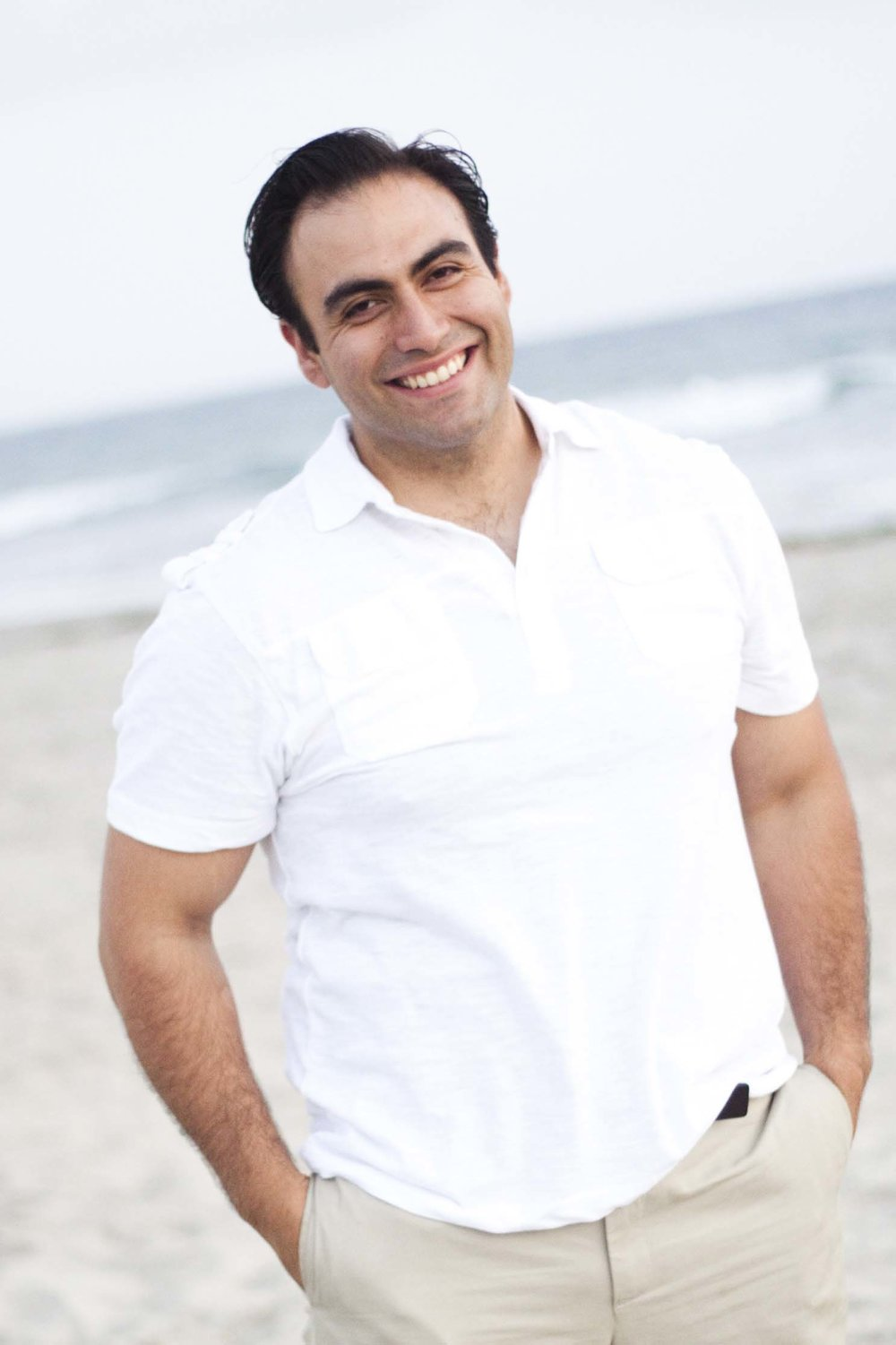 mens-headshot-lifestyle-casual-coronado-beach