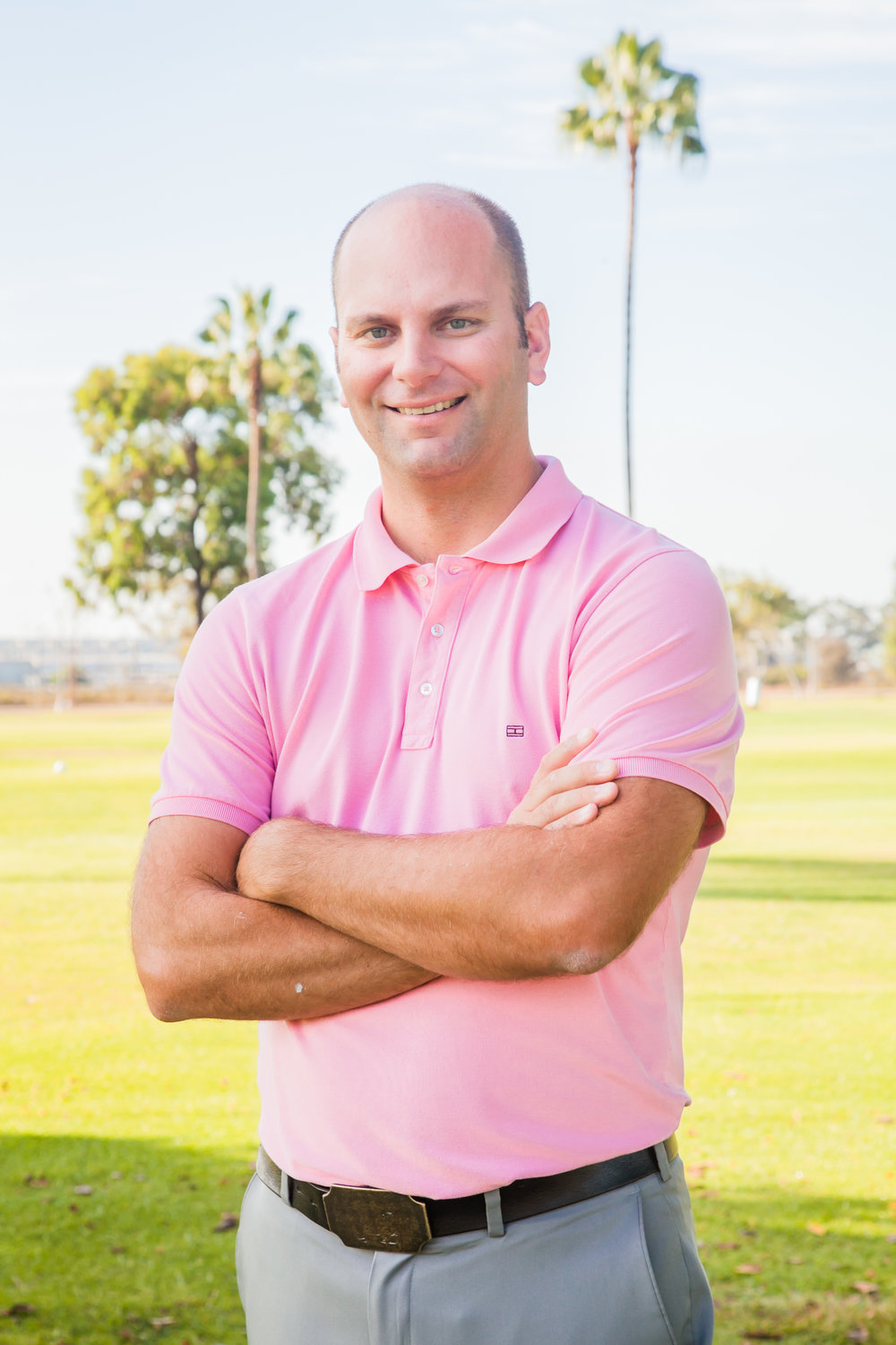 golf-instructor-san-diego-headshot-head-shot
