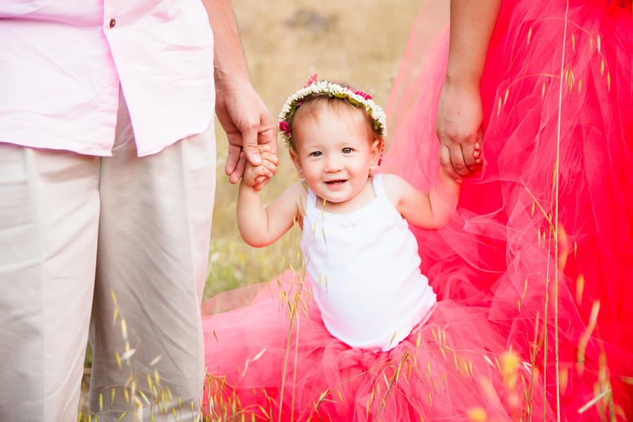 ramona-grasslands-session-family-maternity-san-diego-photographer-pink-tutu-pregnant-belly-mountains-adventure-3.jpg