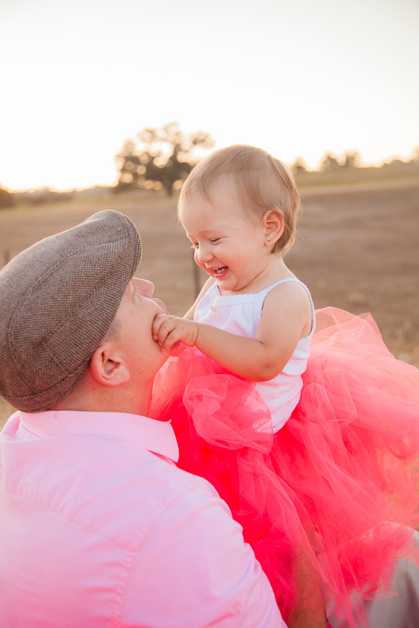 ramona-grasslands-session-family-maternity-san-diego-photographer-pink-tutu-pregnant-belly-mountains-adventure-13.jpg