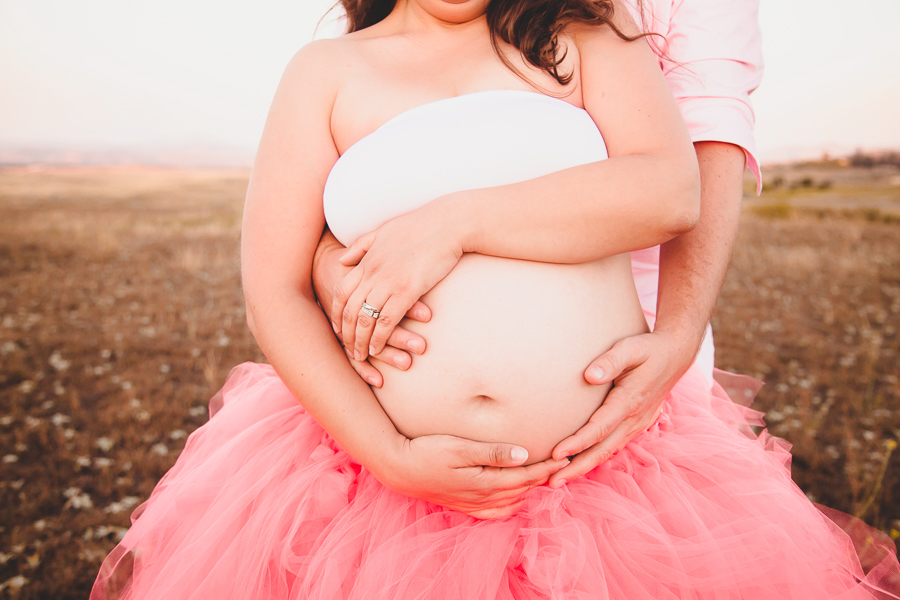 ramona-grasslands-session-family-maternity-san-diego-photographer-pink-tutu-pregnant-belly-mountains-adventure-15.jpg