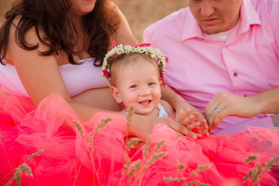 ramona-grasslands-session-family-maternity-san-diego-photographer-pink-tutu-pregnant-belly-mountains-adventure-11.jpg