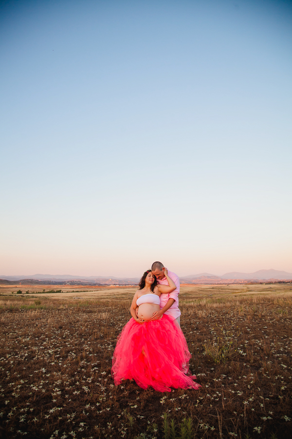ramona-grasslands-session-family-maternity-san-diego-photographer-pink-tutu-pregnant-belly-mountains-adventure-14.jpg