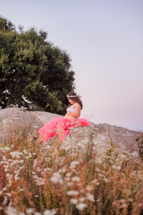 ramona-grasslands-session-family-maternity-san-diego-photographer-pink-tutu-pregnant-belly-mountains-adventure-16.jpg