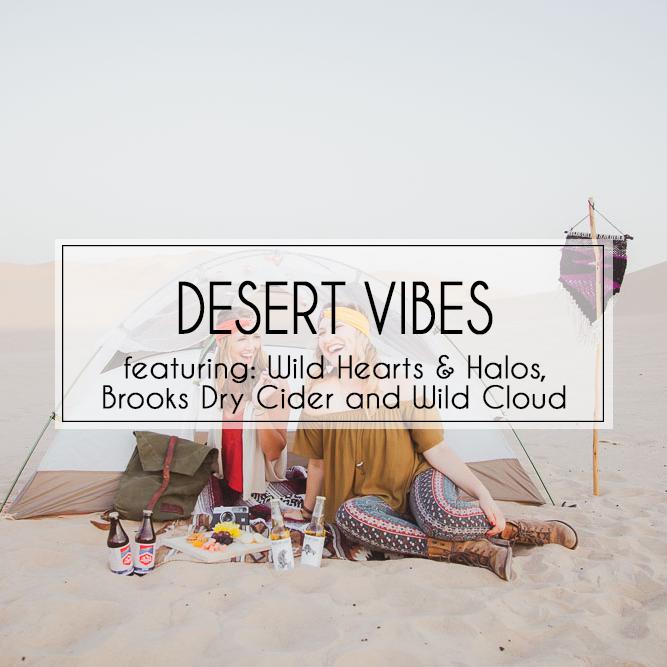 desert-vibes.jpg