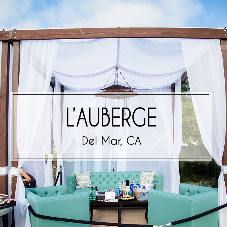 LAuberge-Del-Mar.jpg