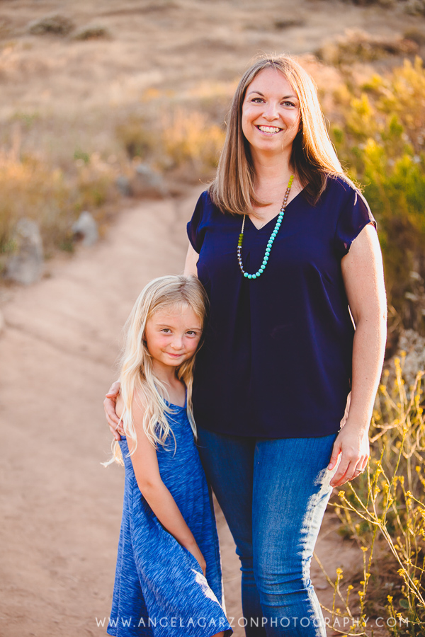 mission-trails-san-diego-family-photography-adventure-anthropologie-angela-garzon (7 of 35).jpg