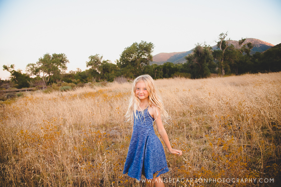 mission-trails-san-diego-family-photography-adventure-anthropologie-angela-garzon (30 of 35).jpg
