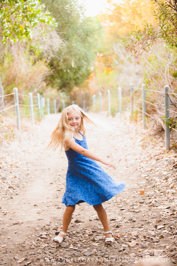 mission-trails-san-diego-family-photography-adventure-anthropologie-angela-garzon (11 of 35).jpg