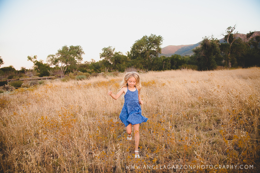 mission-trails-san-diego-family-photography-adventure-anthropologie-angela-garzon (29 of 35).jpg