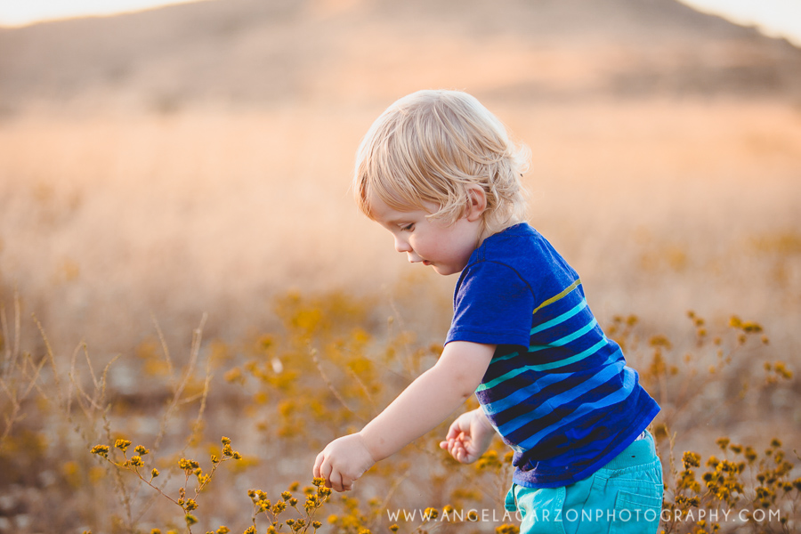 mission-trails-san-diego-family-photography-adventure-anthropologie-angela-garzon (15 of 35).jpg