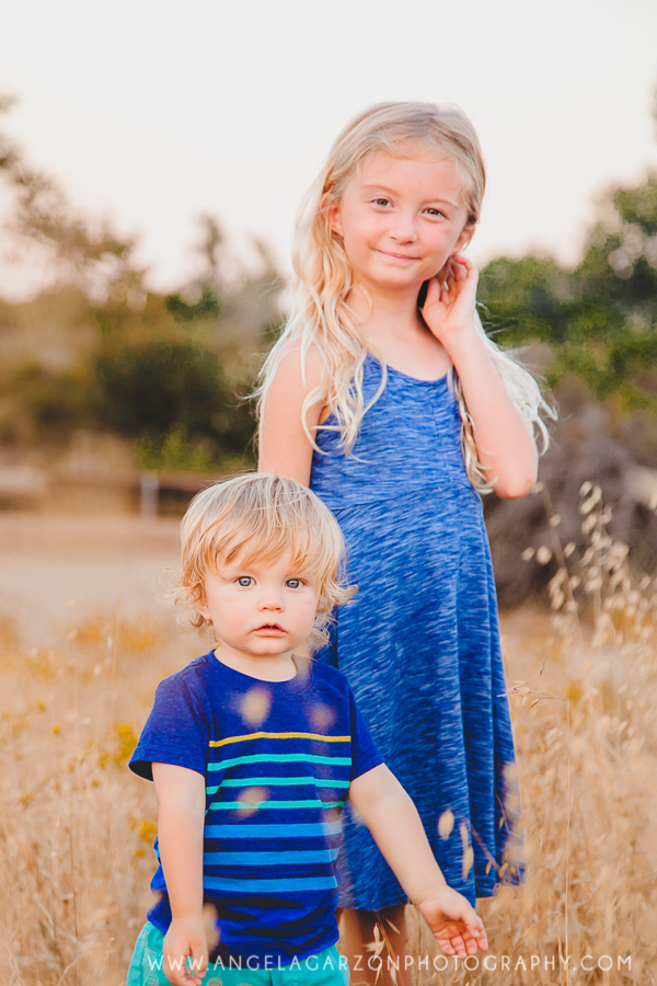 mission-trails-san-diego-family-photography-adventure-anthropologie-angela-garzon (31 of 35).jpg