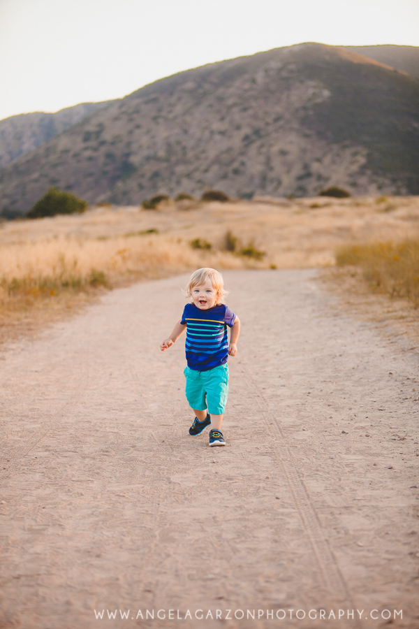 mission-trails-san-diego-family-photography-adventure-anthropologie-angela-garzon (14 of 35).jpg