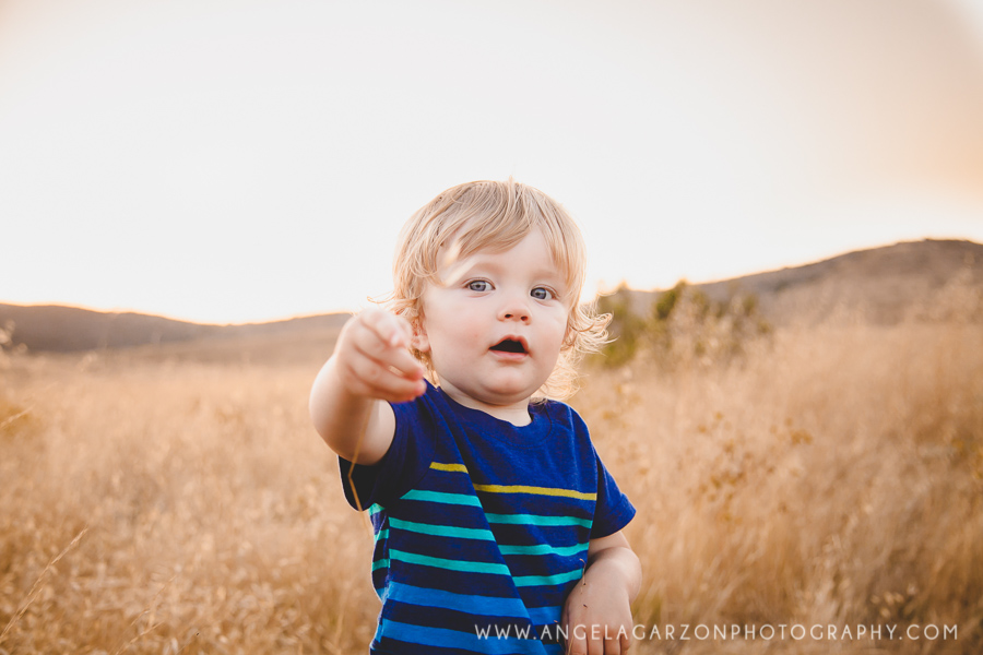 mission-trails-san-diego-family-photography-adventure-anthropologie-angela-garzon (35 of 35).jpg