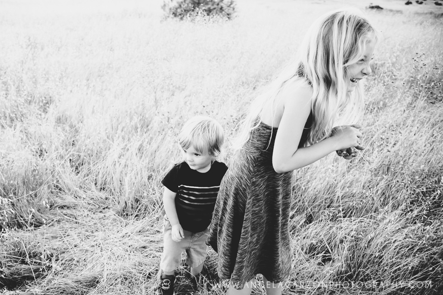 mission-trails-san-diego-family-photography-adventure-anthropologie-angela-garzon (34 of 35).jpg