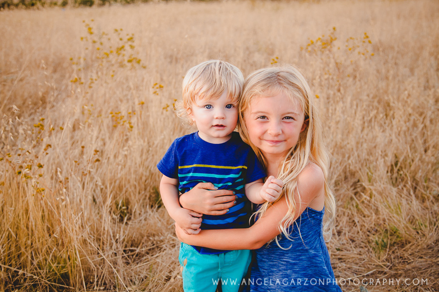 mission-trails-san-diego-family-photography-adventure-anthropologie-angela-garzon (32 of 35).jpg