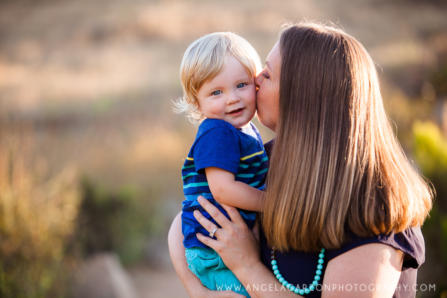 mission-trails-san-diego-family-photography-adventure-anthropologie-angela-garzon (5 of 35).jpg