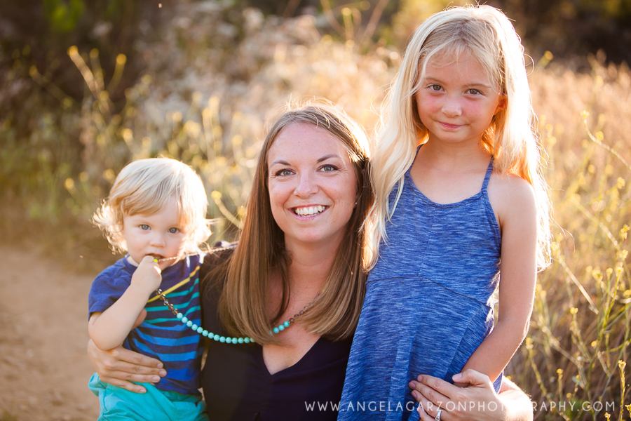 mission-trails-san-diego-family-photography-adventure-anthropologie-angela-garzon (6 of 35).jpg