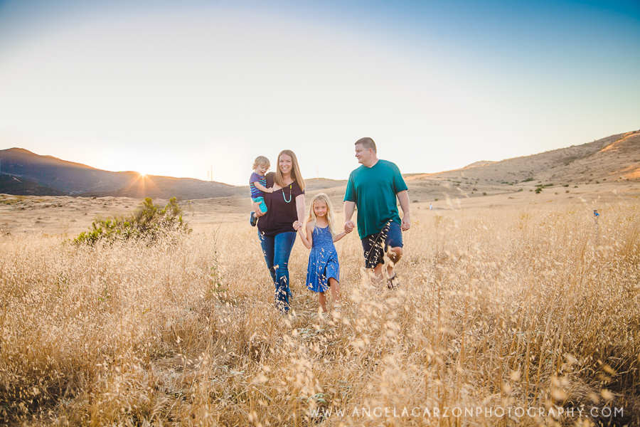 mission-trails-san-diego-family-photography-adventure-anthropologie-angela-garzon (18 of 35).jpg