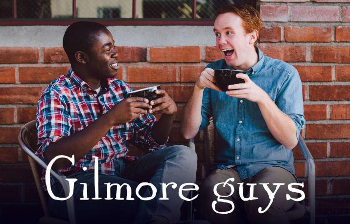 gilmore-guys.jpg