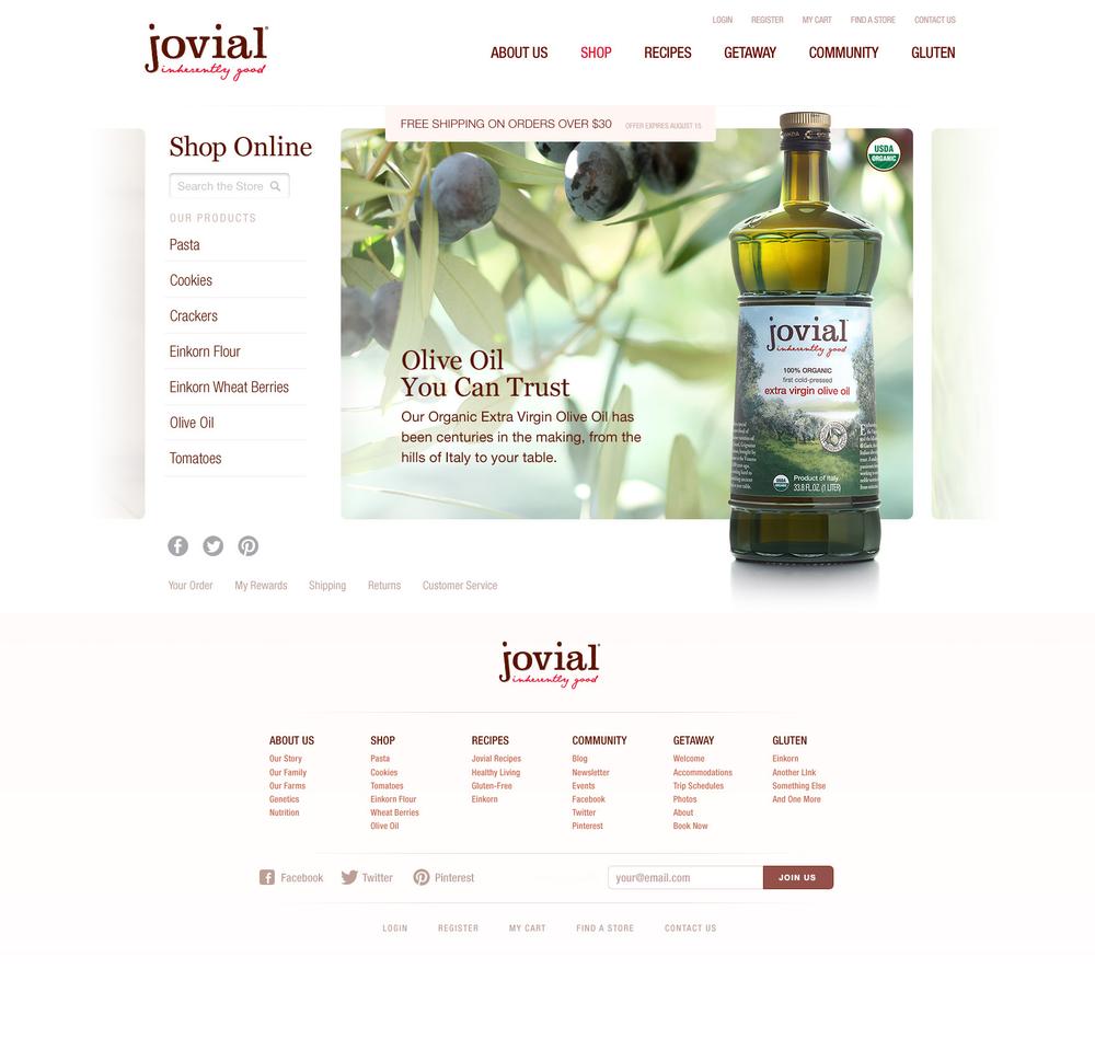 jovial-web-3.jpg