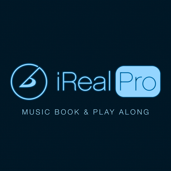 iReal Pro