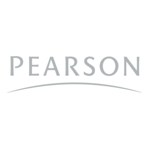 Pearson.png