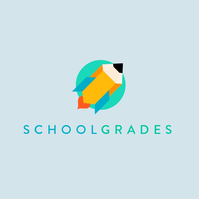 SchoolGrades.org