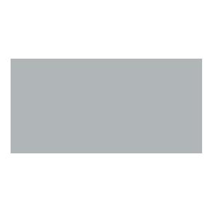CFR-logo.png