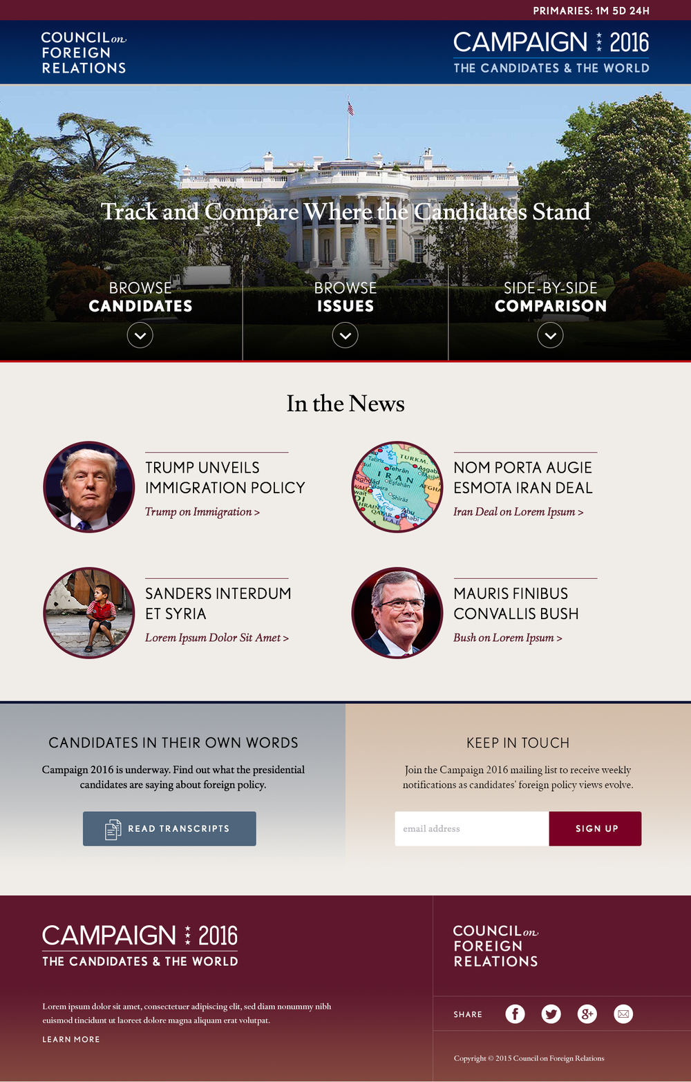 CFR-Campaign-2016-Homepage-Comparison.Final.jpg