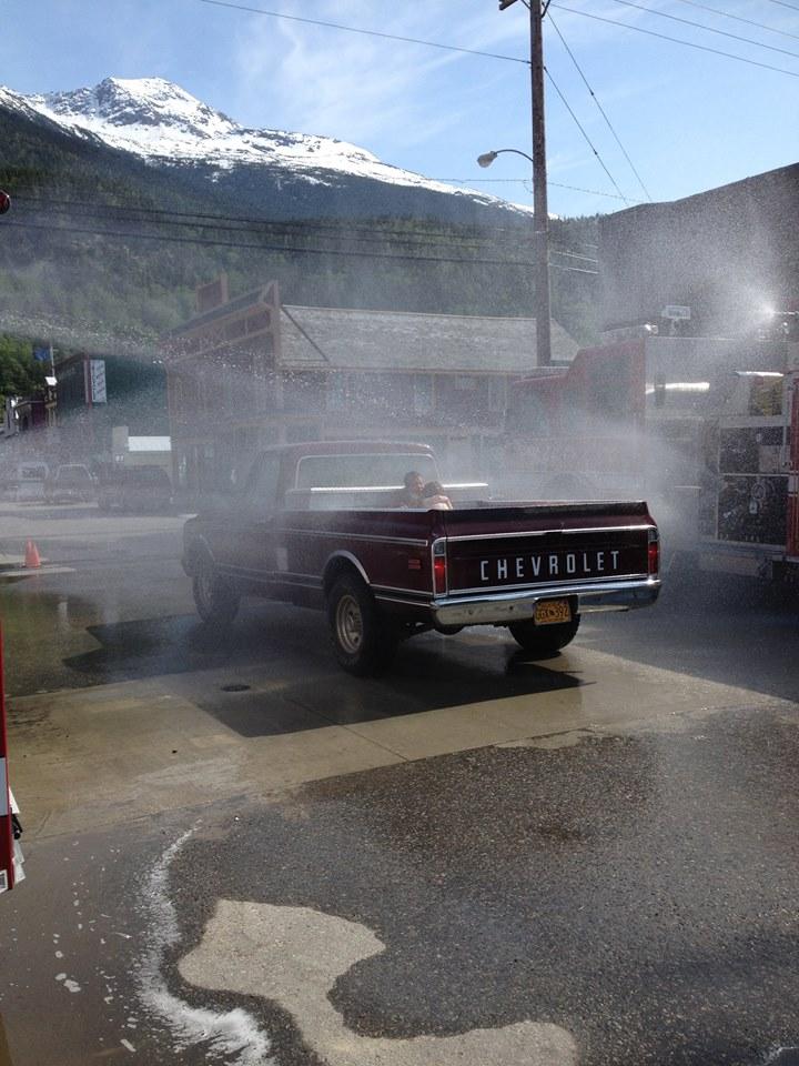 Car Wash 3.jpg