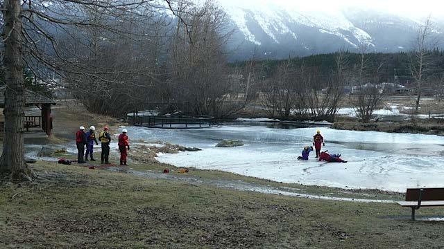 Ice Rescue 4.jpg