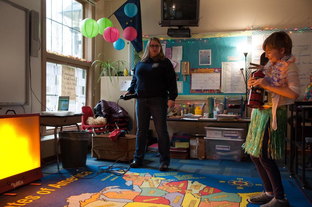 SVFD School Day 10_25_17-135.jpg