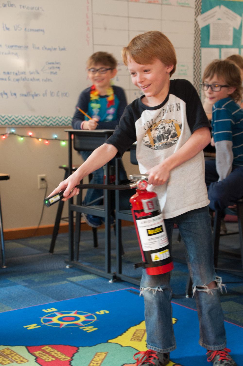 SVFD School Day 10_25_17-137.jpg