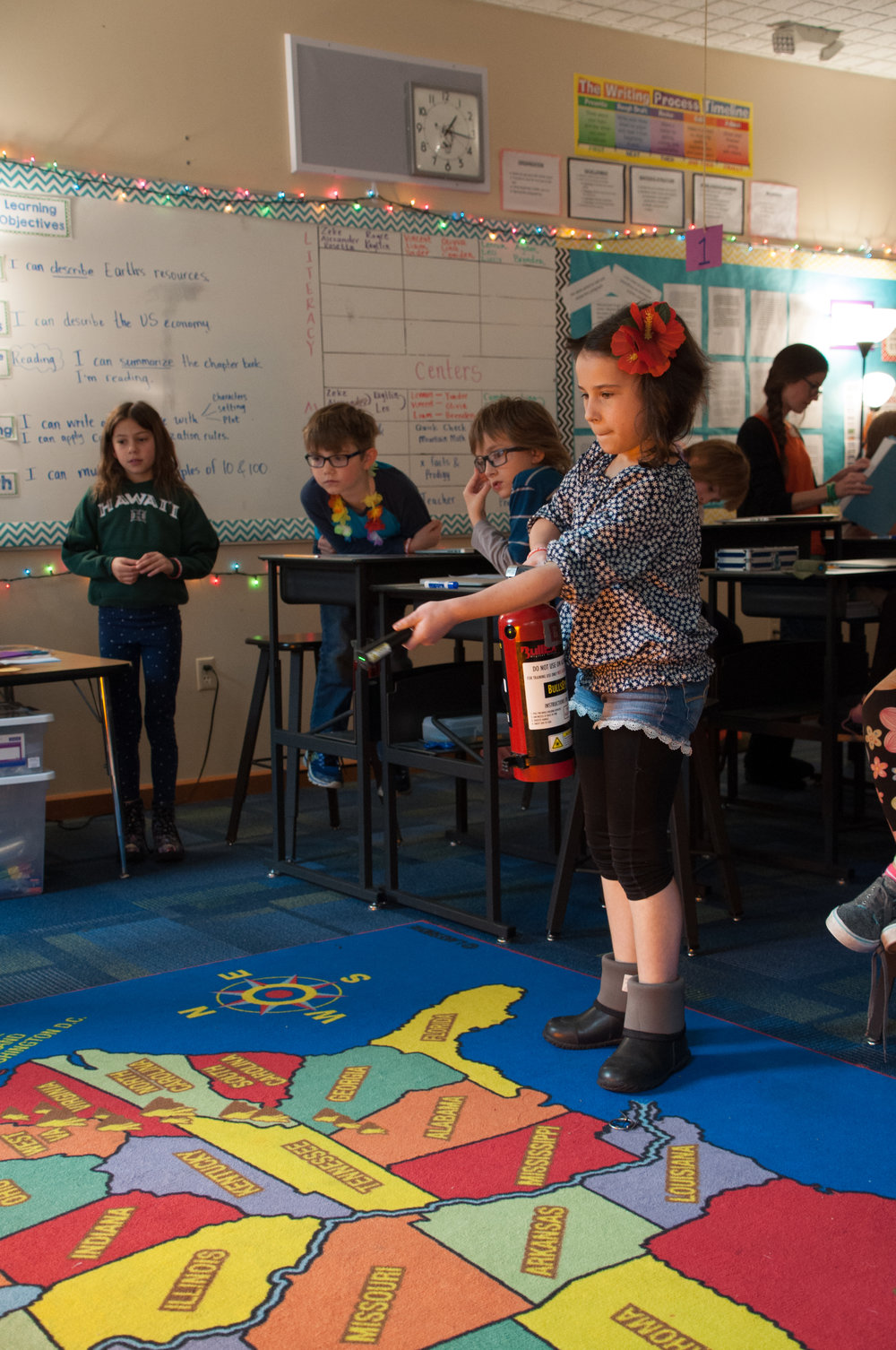 SVFD School Day 10_25_17-144.jpg