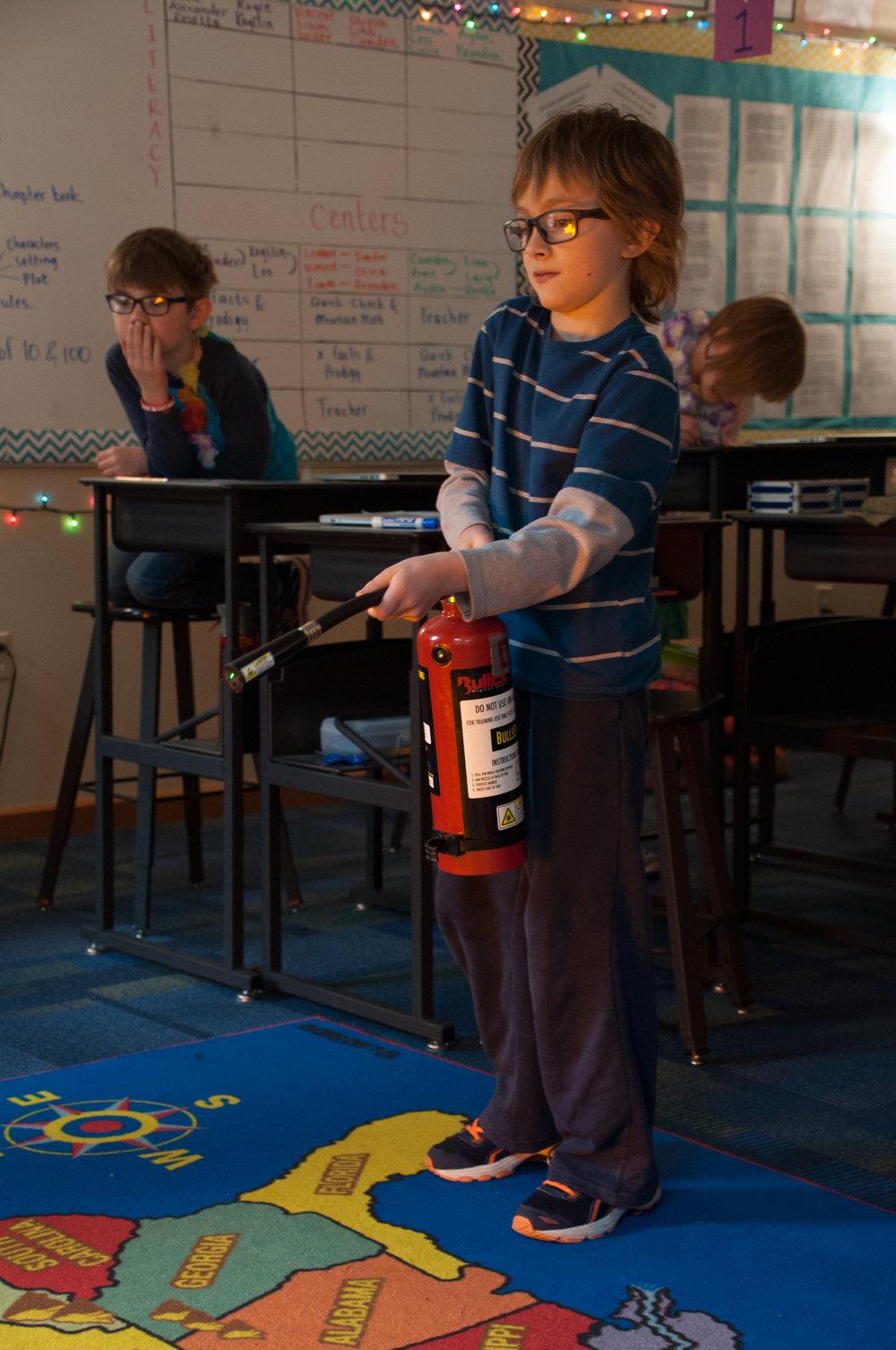SVFD School Day 10_25_17-153.jpg