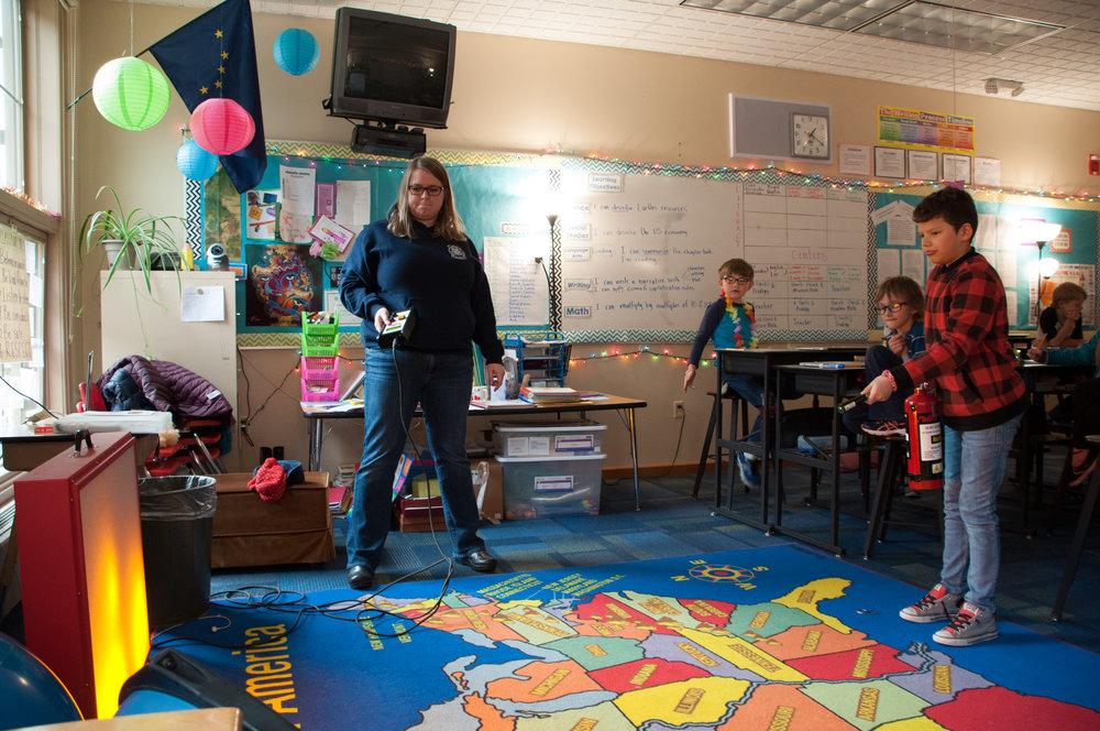 SVFD School Day 10_25_17-159.jpg