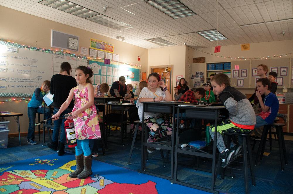 SVFD School Day 10_25_17-161.jpg