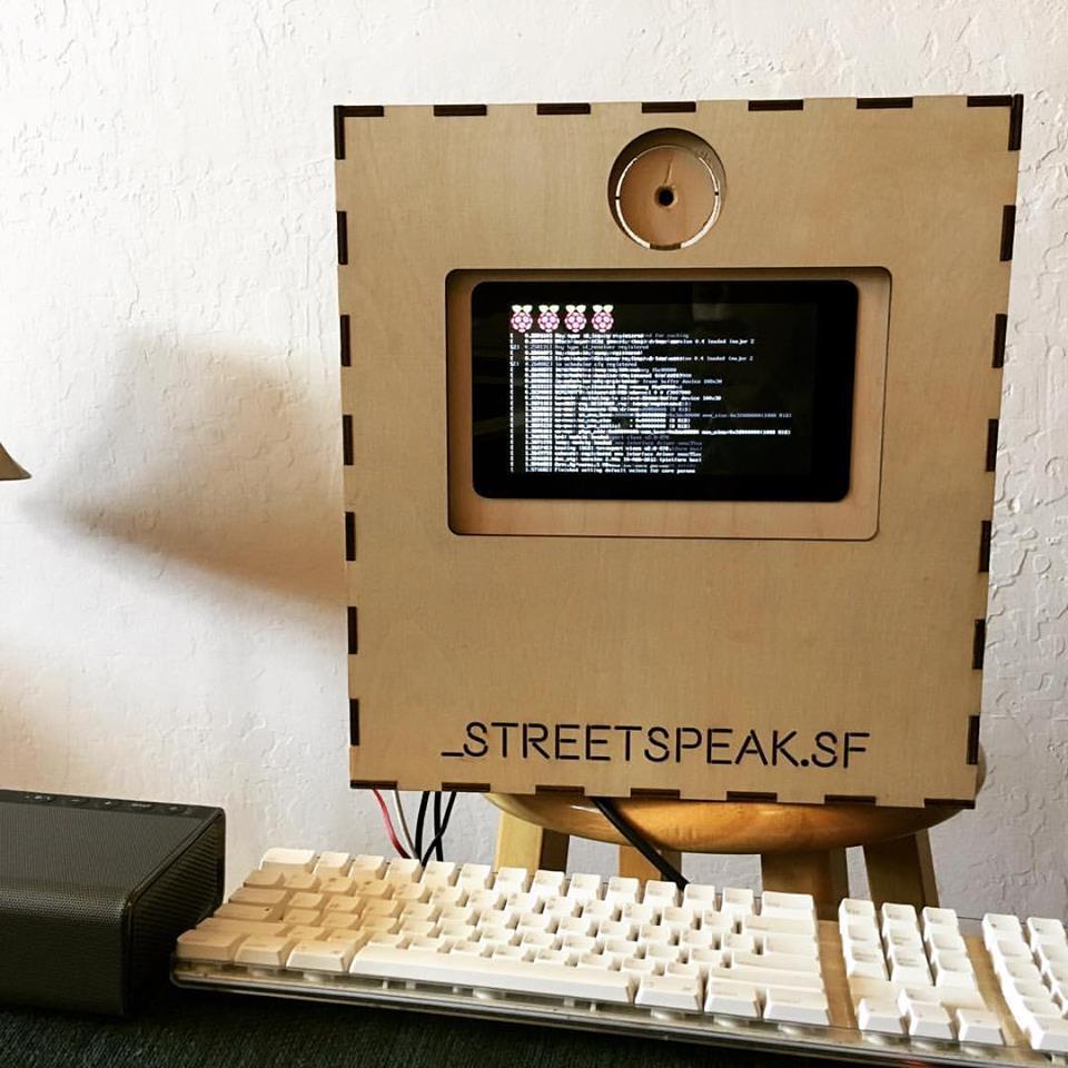 StreetSpeak_02.jpg
