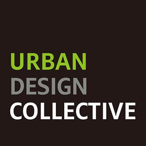 urban-design-collective-logo.jpg