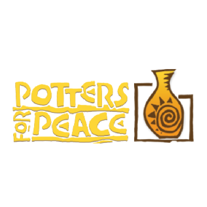 potters-for-peace-logo-01.png