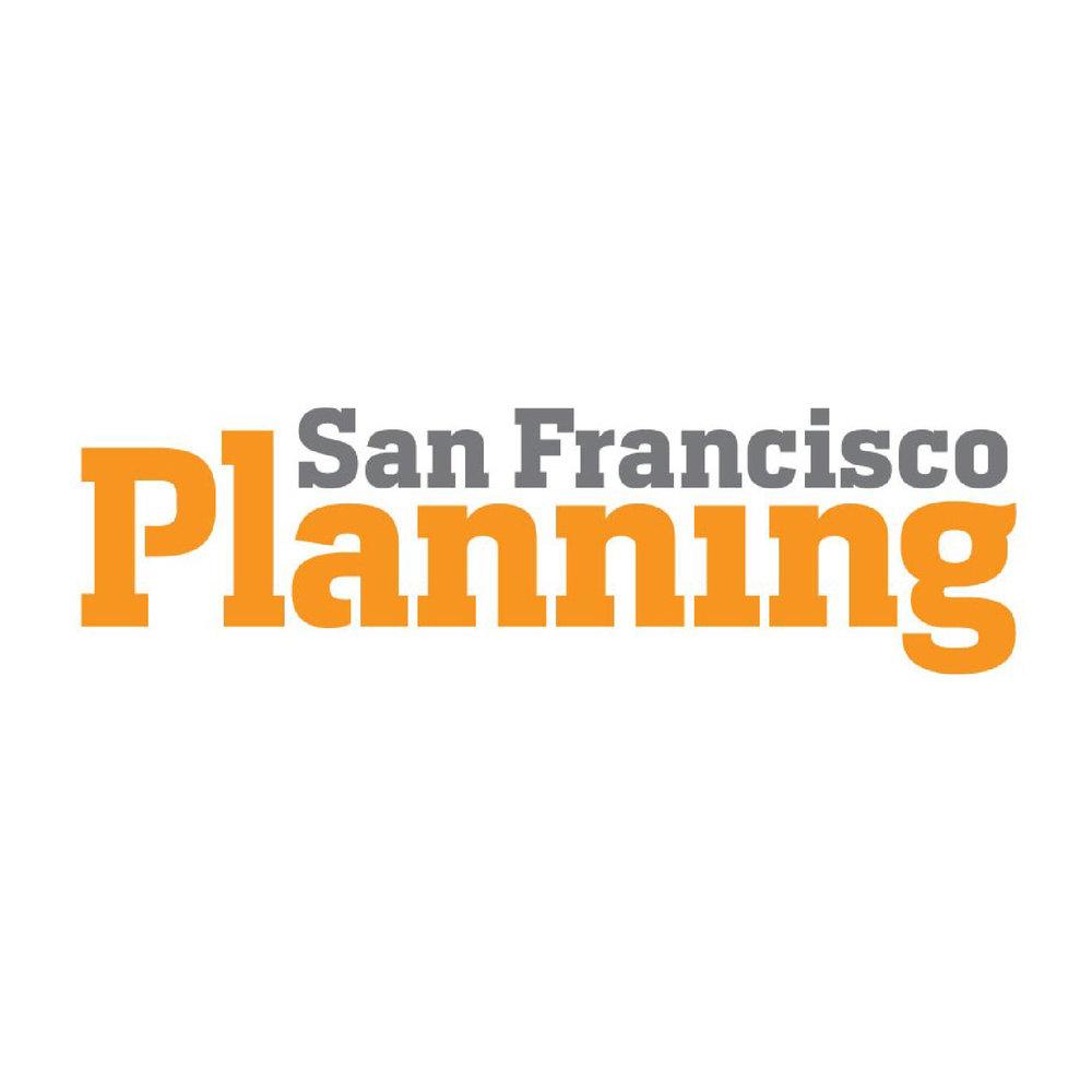 sf-planning-logo-01.jpg