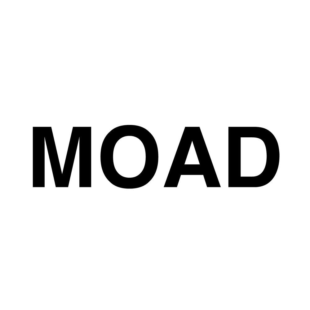 moad-logo-01-01.jpg