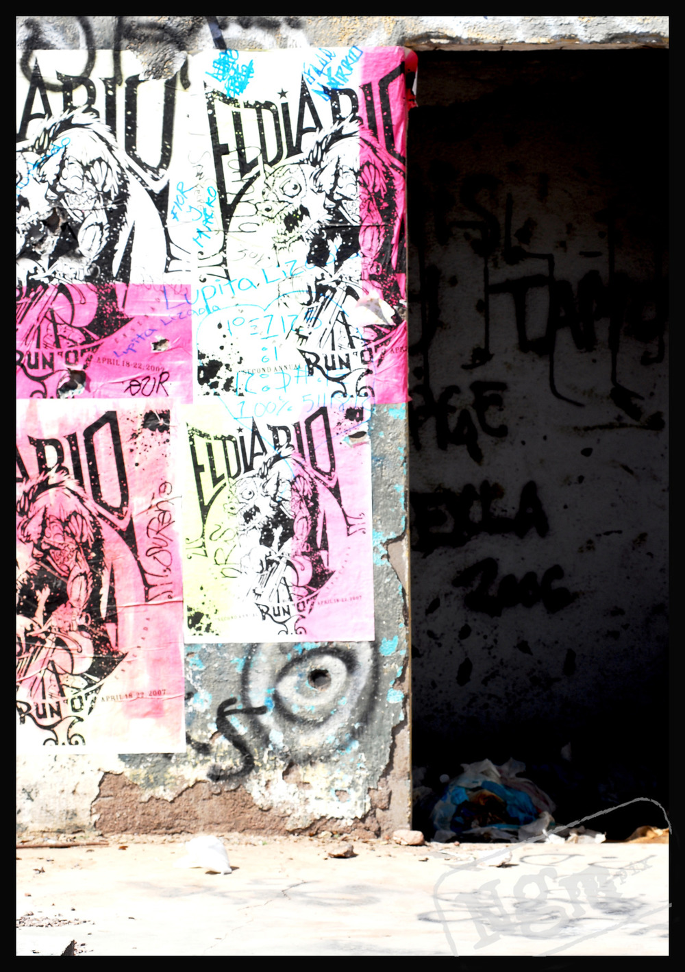 tumblr_mmwf6xffFk1s9zuedo3_1280.jpg