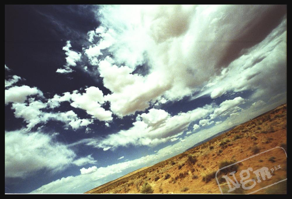 tumblr_mknah3q92W1s9zuedo6_1280.jpg