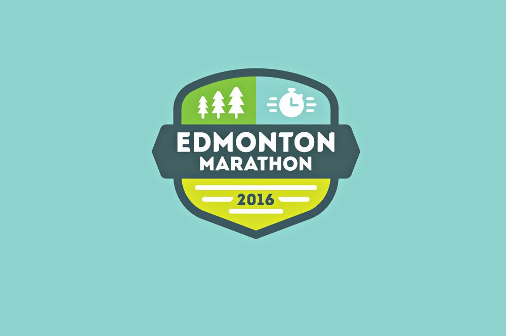 EdmontonMarathon2016