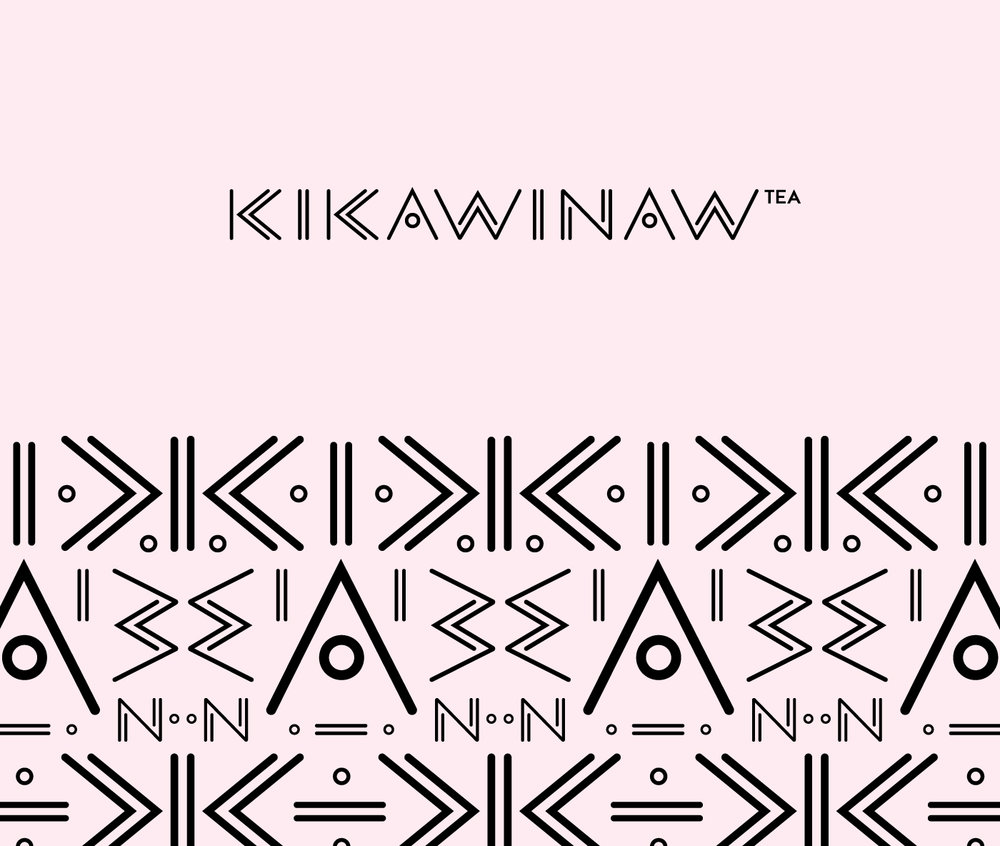 Kikawinaw