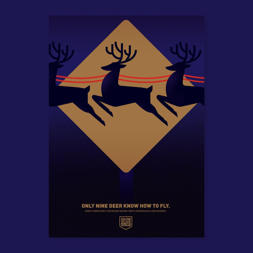 Wildlife Safety-02.jpg